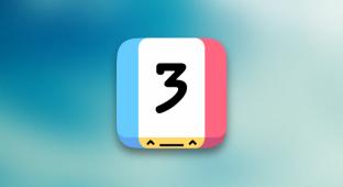 Threes: самая увлекательная головоломка последнего времени