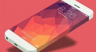Три причины по которым Apple стоит выпустить iPhone 6 как можно пораньше
