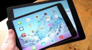 Apple вышла на рынок Среднего Востока