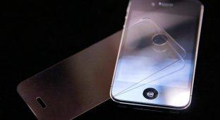 Apple запустит производство сапфирового стекла в феврале ради «критически важного» компонента
