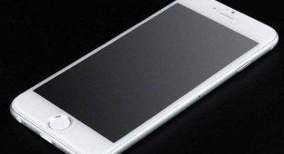 Макеты iPhone 6 с бесплатной доставкой