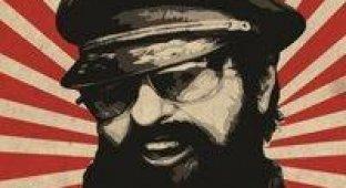 Tropico 5 выйдет в июне
