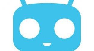 Создатели CyanogenMod выпустили официальный установщик для OS X