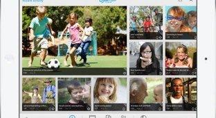 Облачный видеоплеер RealPlayer Cloud стал доступен по всему миру