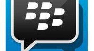 Обновление BBM 2.0 приносит бесплатные голосовые звонки интеграцию с Dropbox и 100 новых смайликов