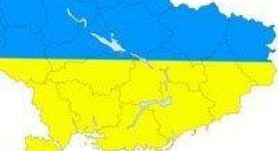Стив Джобс одобрил оккупацию Крыма Россией
