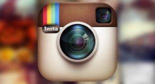 Айфонография 80 lvl: встроенные фильтры Instagram
