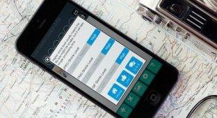 Как уменьшить размер фото и освободить место в памяти iPhone и iPad