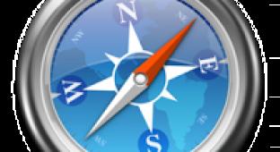 Вышли Safari 7.0.4 и 6.1.4 для OS X