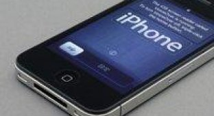 Разрыв в цене между iPhone и Android смартфонами стабильно растет