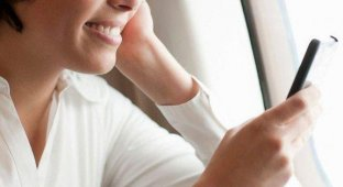 Диспетчер авиакомпании украл iPhone у жительницы Красноярска и позвонил ей чтобы узнать пин-код смартфона