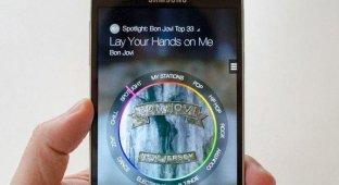 Samsung запустила музыкальный сервис Milk Music для конкуренции с Радио iTunes