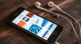 Apple запустит iTunes Radio на Android