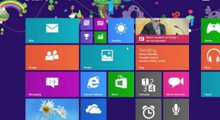 Microsoft снизит стоимость лицензии Windows 8.1 на 70%