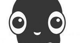Inky – приятный почтовик для Mac