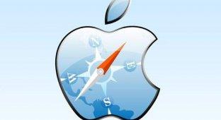 Эксперты составили рейтинг самых быстрых браузеров для Mac и Windows [инфографика]