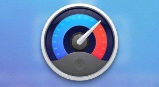 Обзор iStat Menus 5 для OS X: пять главных плюсов обновления