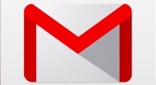 Обновленный Gmail для iOS теперь умеет загружать почту в фоне и поддерживает упрощенный вход по Google ID