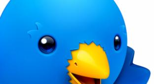 Twitterrific 5 – чем он лучше альтернативных Twitter-клиентов?