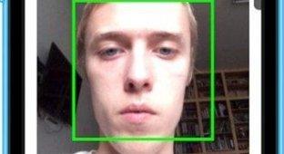 Appellancy: защита доступа к iPhone с помощью технологии распознавания лица [Cydia]