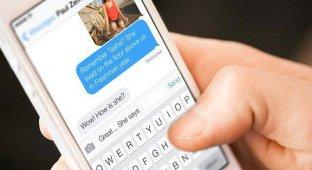 МТС и «Билайн» нашли средство против Skype и iMessage