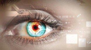 Apple хочет использовать биометрические данные для синхронизации устройств