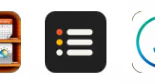 Скидки в App Store: 26 марта