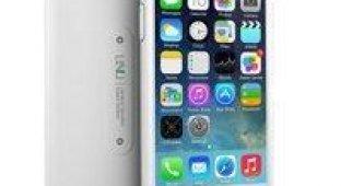 Новый кейс для iPhone 5/5s от Unu: встроенный аккумулятор и беспроводная зарядка