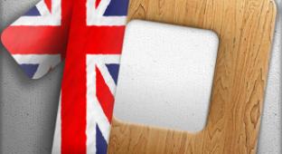Easy Ten 3 — учить английский теперь ещё легче