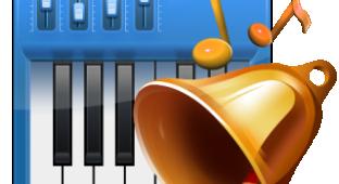 Ringtone Maker Pro – рингтон с доставкой на айфон в 1 клик
