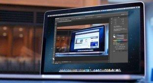 В Adobe Photoshop появилась возможность 3D-печати