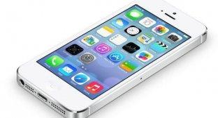 iOS 7.1 выйдет в середине марта вместе с новой системой удаленного управления iPhone и iPad