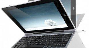 Кому и зачем будет нужен iPad Pro