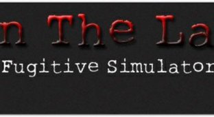 On The Lam: Fugitive Simulator. Во все тяжкие