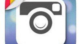 Wallgram позволяет создавать параллакс-обои из фотографий Instagram