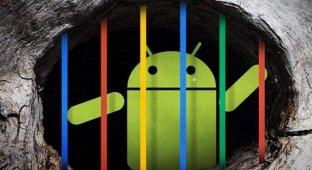 Адвокат рассекретил документ с «драконовскими» требованиями Google к производителям Android-устройств