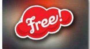 ТОП бесплатных приложений для iOS. Выпуск №11