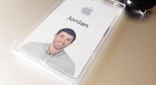 Бывший сотрудник Apple рассказал об «ужасных условиях» работы в компании