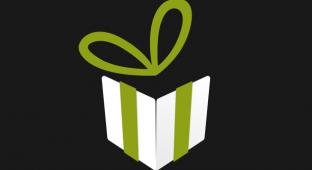 GIFwrapped: GIF-анимации на все случаи жизни