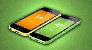 Приложение для мониторинга мобильного трафика DataMan Next доступно в App Store бесплатно [акция]