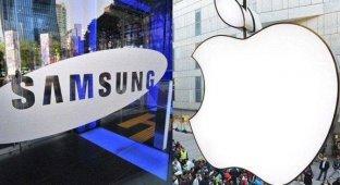 Samsung прогнозирует снижение прибыли на 25% на фоне снижения спроса на смартфоны