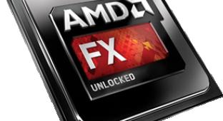 Про Mavericks хакинтоши и процессоры AMD
