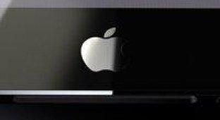 Компания Pixelworks поможет Apple в создании iTV