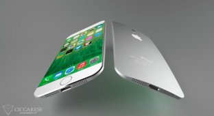 Аналитик полагает что Apple ограничится одним новым iPhone этой осенью