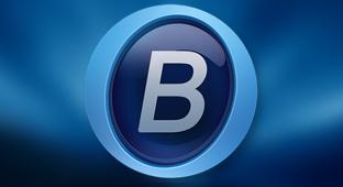 MacBooster: неплохая бюджетная альтернатива CleanMyMac
