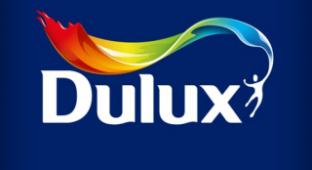 Студия Dulux облегчит тяжбы покрасочных работ
