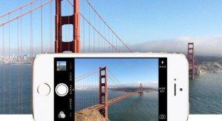 Apple обсуждает с Sony возможность удвоить объемы выпуска компонентов фотокамер для нового iPhone