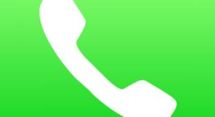 Популярный твик CallController получил поддержку iOS 7 и 64-битных устройств