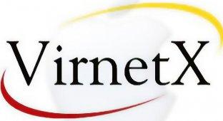 Патентный тролль VirnetX замахнулся на iPhone 5s и iPad Air