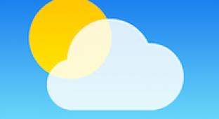 В iPhone 6 будут датчики температуры влажности и давления